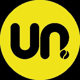 Urban Padel